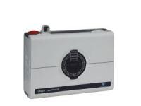 Détecteur par aspiration Vesda Laser FOCUS - VLF 500