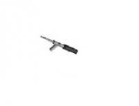 Kit d'instal & maintenance OSID-INST (outil alignement laser, câble,filtre test). ancienne référence : 80356